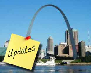st-louis-updates